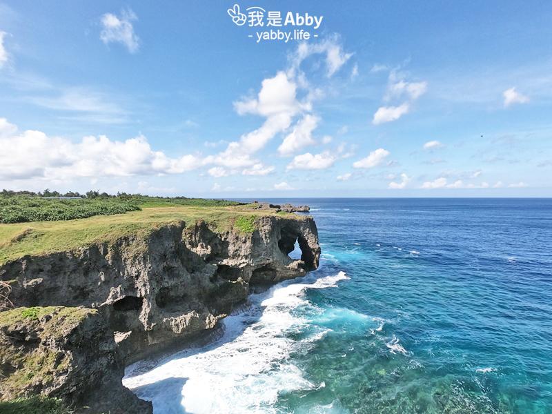 【日本-沖繩】自駕Okinawa自由行6天5夜詳細行程